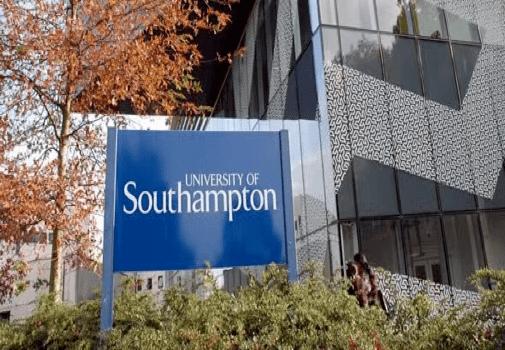 英国CS计算机硕士十大热门院校申请要求盘点