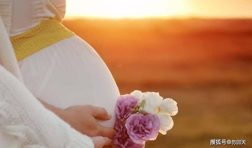 孕期多吃以下几种水果 胎儿出生更健康-家庭网