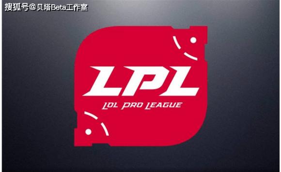 有LPL选手要转会到LCK?韩网爆料:3支LCK战队在抢1个LPL选手