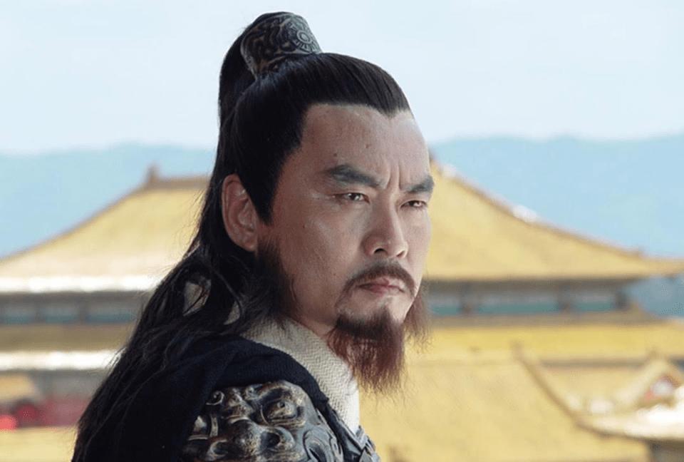 闯王李自成兵败九宫山后,他著名的漂亮媳妇,最终结局如何呢?