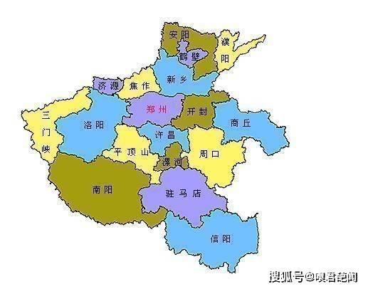超过80万人口的县全国有多少_全国老人有多少人口