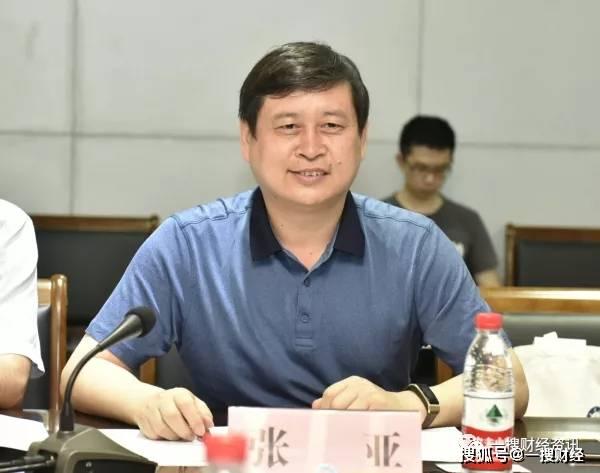 国光董事长_国光帮帮忙子涵图片