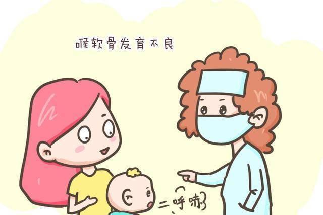 孩子经常挖鼻孔是怎么回事?看完你就明白了