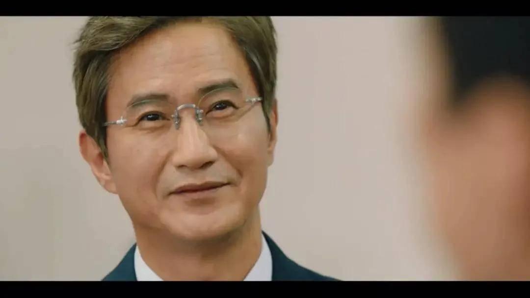 图片[6]-素媛案真凶出狱后月入140万韩元,凭什么他可以这么舒服?-妖次元
