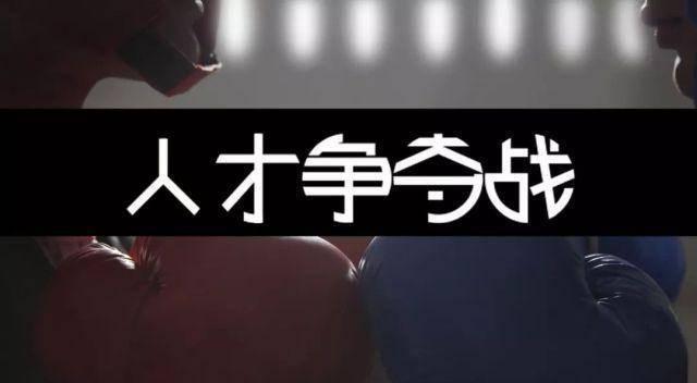星辉娱乐总代理-首页【1.1.5】