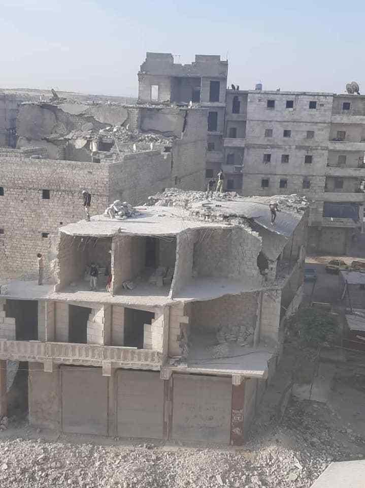 叙利亚人口_叙利亚历年儿童(14岁及以下)占总人口比重--快易数据