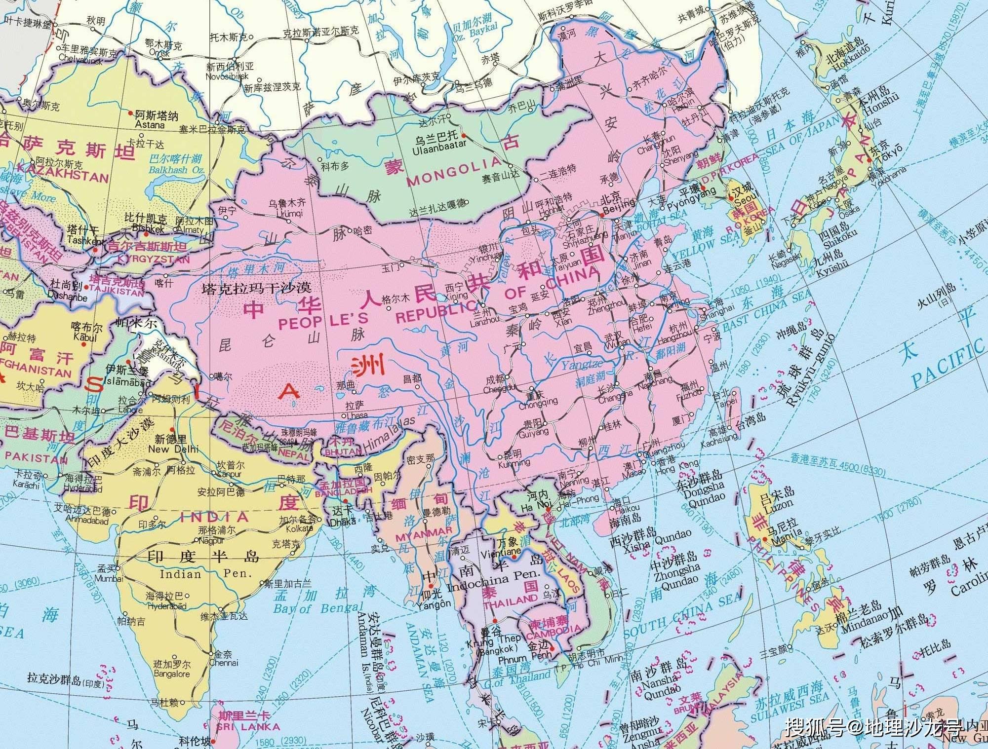 """人口负增长的国家_解读丨延缓人口""""负增长时代"""",中国三孩生育政策来了!"""