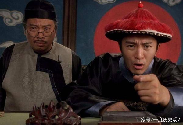 中国古代在处理死囚时,为何非要等秋后才能问斩?其实原因很简单