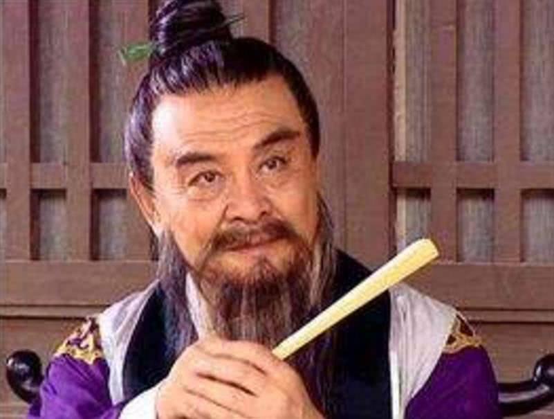 华夏第一预言奇书,唐太宗命令推算大唐国运,结果不小心算多了