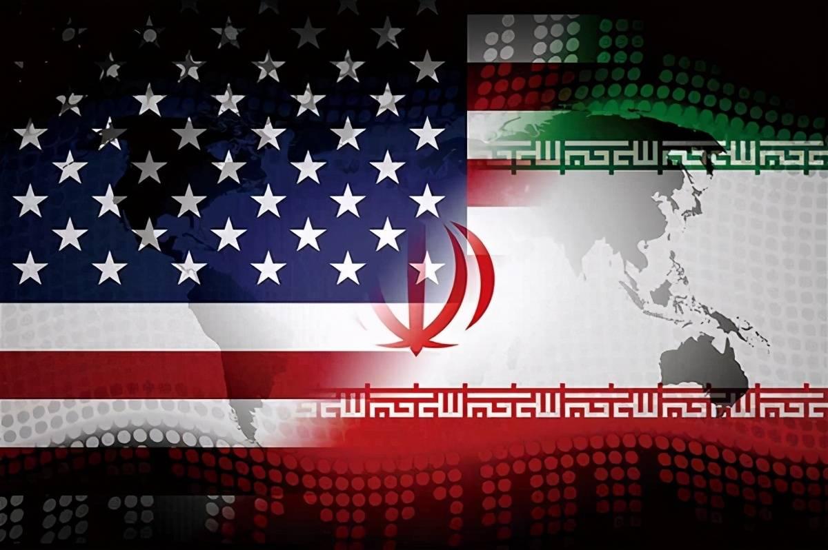 波斯湾爆发猛烈辩论!伊朗小艇靠近美舰,惠仲娱乐登录,美军