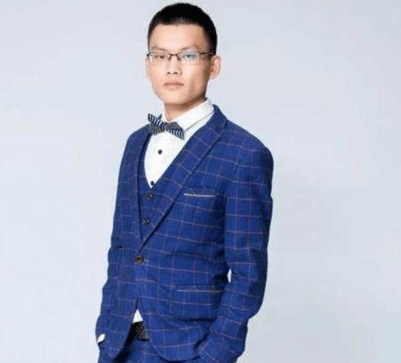 完本啦小说网推荐:2021男频新增三位白金作家,老鹰吃小鸡入榜,言归正传遗憾落榜!