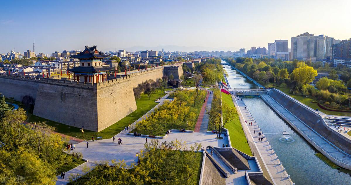 "Gdp宁波_宁波的""得力干将"",曾归属于绍兴,现GDP达725亿,有望""设区"""