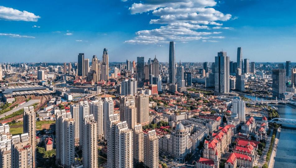 2025年苏州gdp_群雄争霸,2025年,2万亿GDP的城市,中国到底有多少个