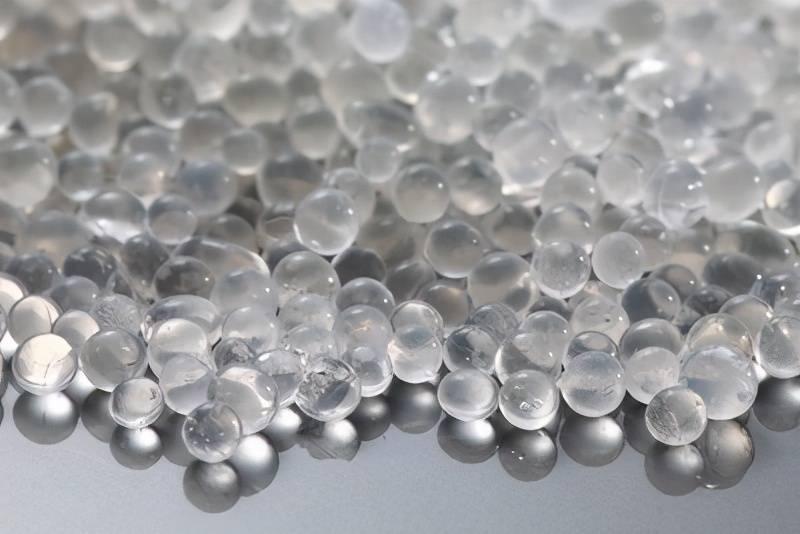 浙江硅胶干燥剂厂家:干燥剂的用量如何确定?