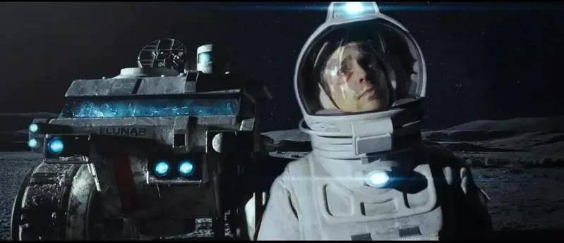 """图片[22]-这部""""最不硬""""的科幻神作,拍出了人类最深层的恐惧-妖次元"""