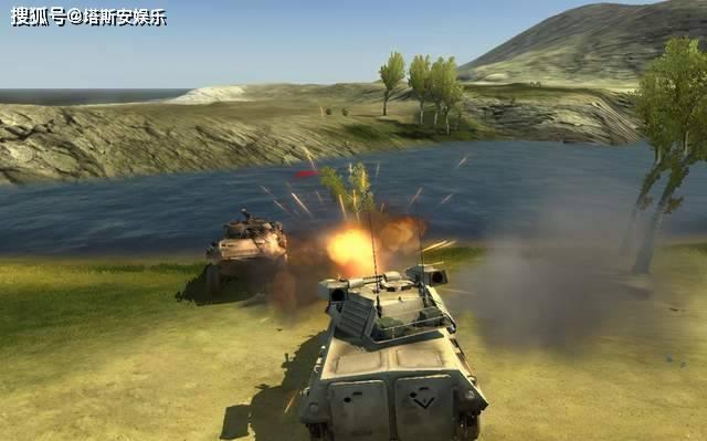 fps网络游戏排行榜_目前国内玩家最常玩的五款FPS射击网游