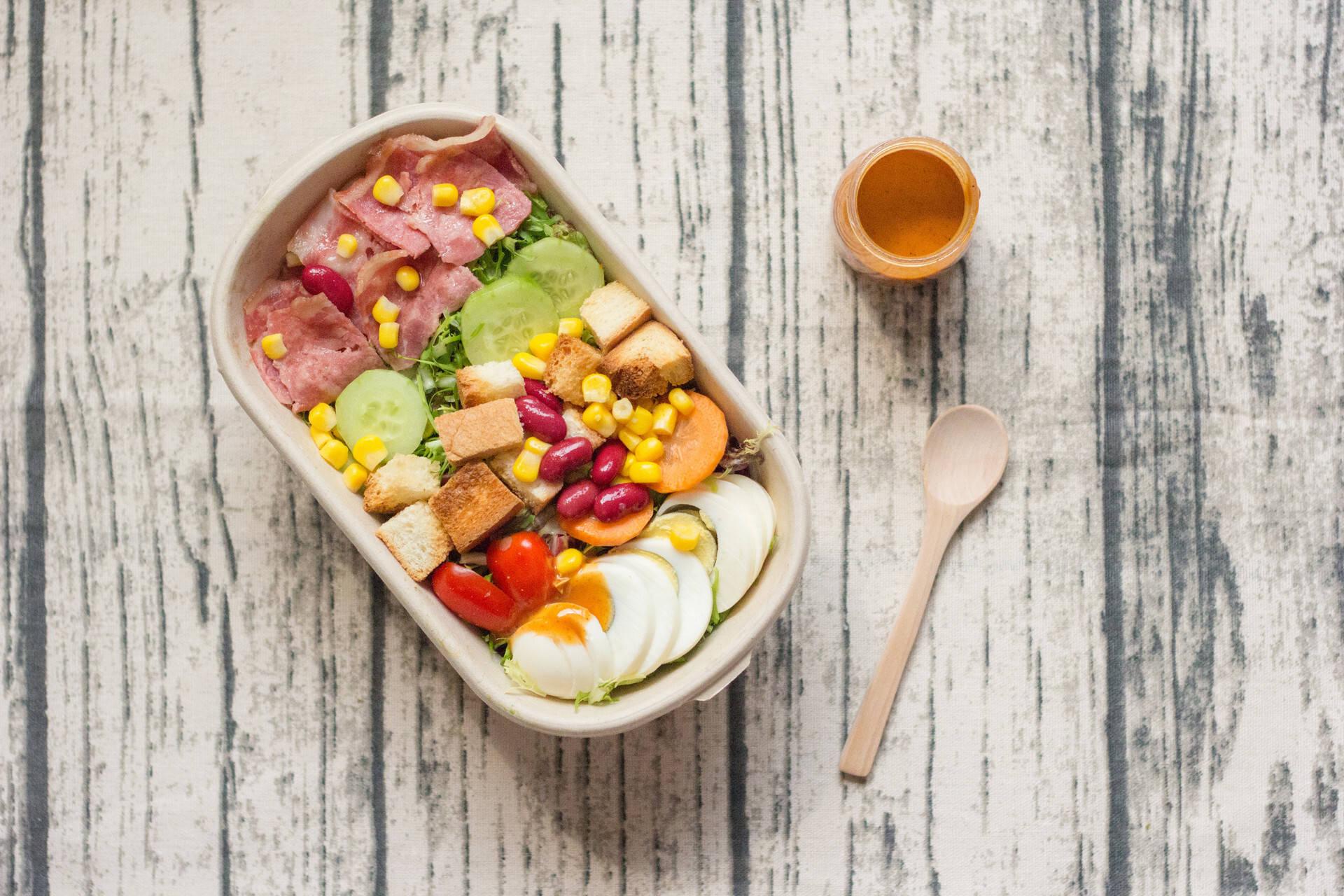 增肥食谱一周肥10斤 民间增肥最快的小偏方