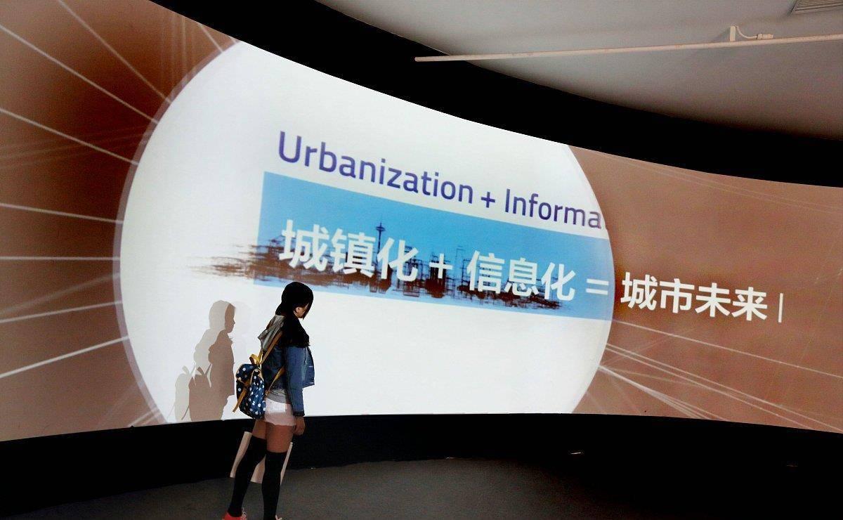 广州GDP比重庆多16亿,第四城守不住了?最新数据令人意外