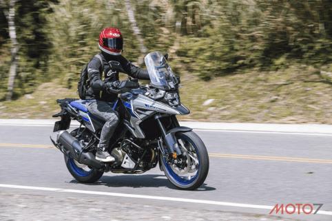 摩托车价格排行_街车掀起性能风暴2019年顶级街车摩托价格排行榜
