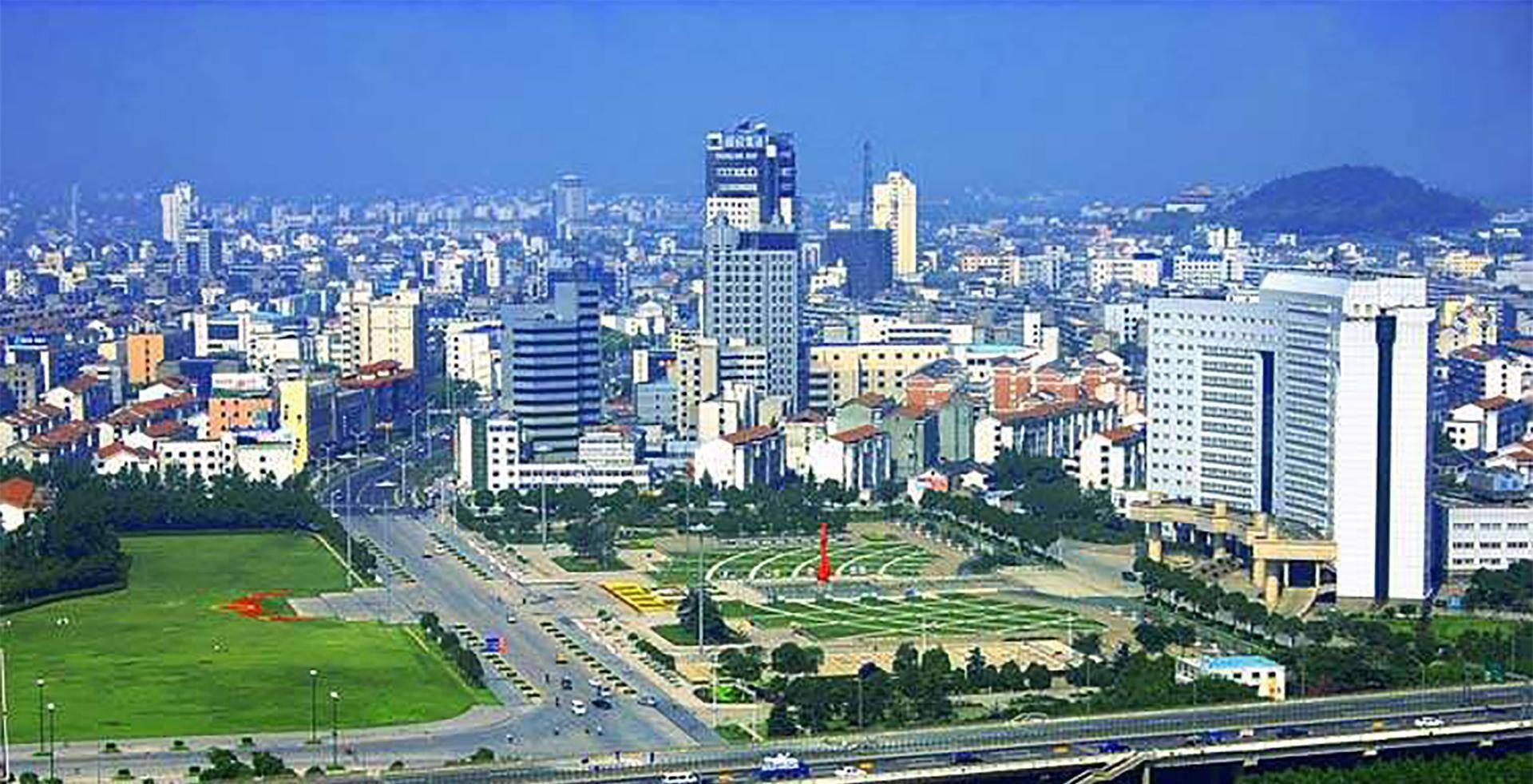 江苏昆山gdp_206亿!蒙古国一季度GDP出炉,不及中国昆山县的四分之一
