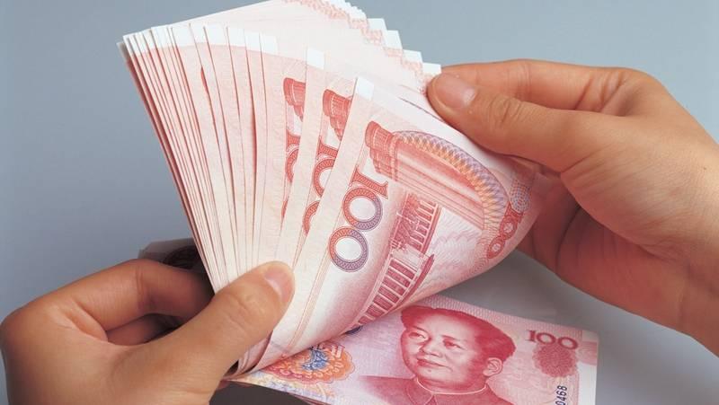 5月24日25日26日27日得到菩萨的终身保佑,接横财大运,钞票如雨下3生肖  第1张