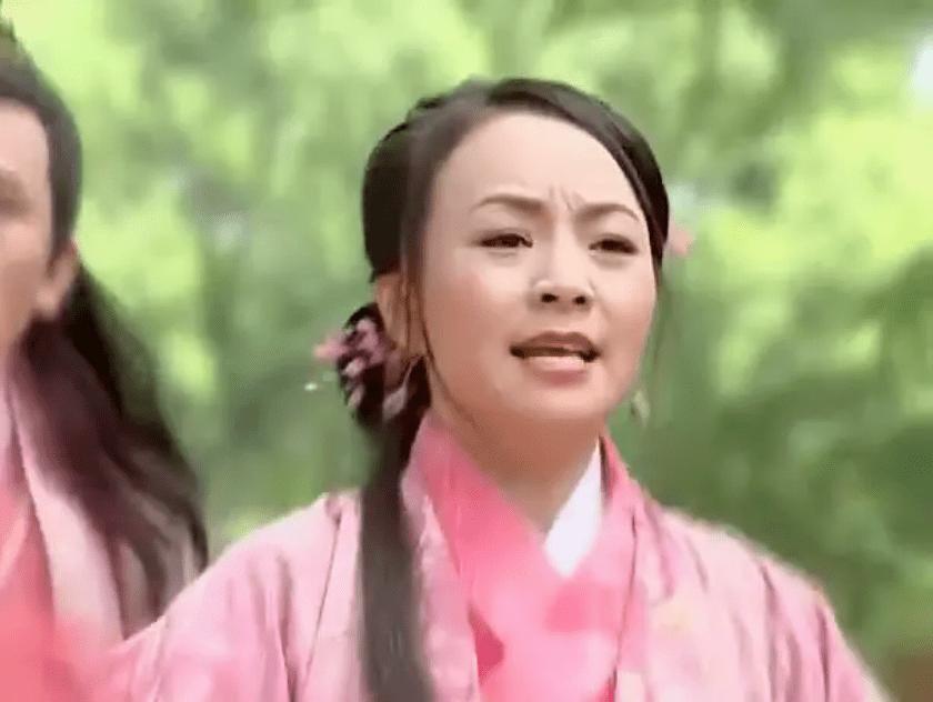 《无敌县令》演员现状:男主47岁未婚,王艳老了,女三成朴树老婆