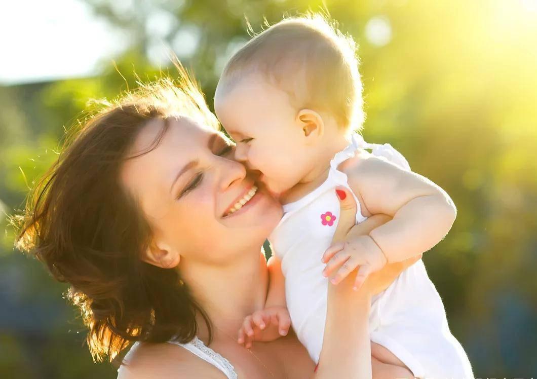 如何上到妈妈的方法 有什么方法能干到妈