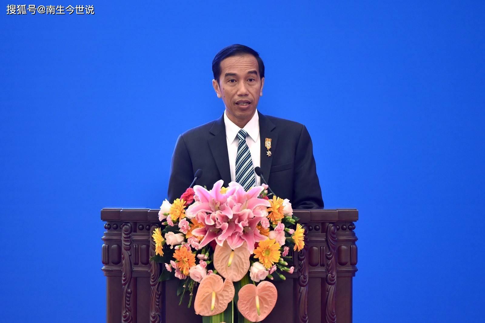 泰国的gdp_泰国总理预计2022年GDP增速为4%-5%