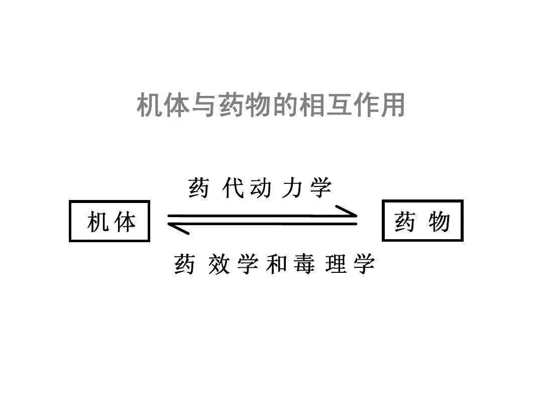 天顺2登陆平台-首页【1.1.0】