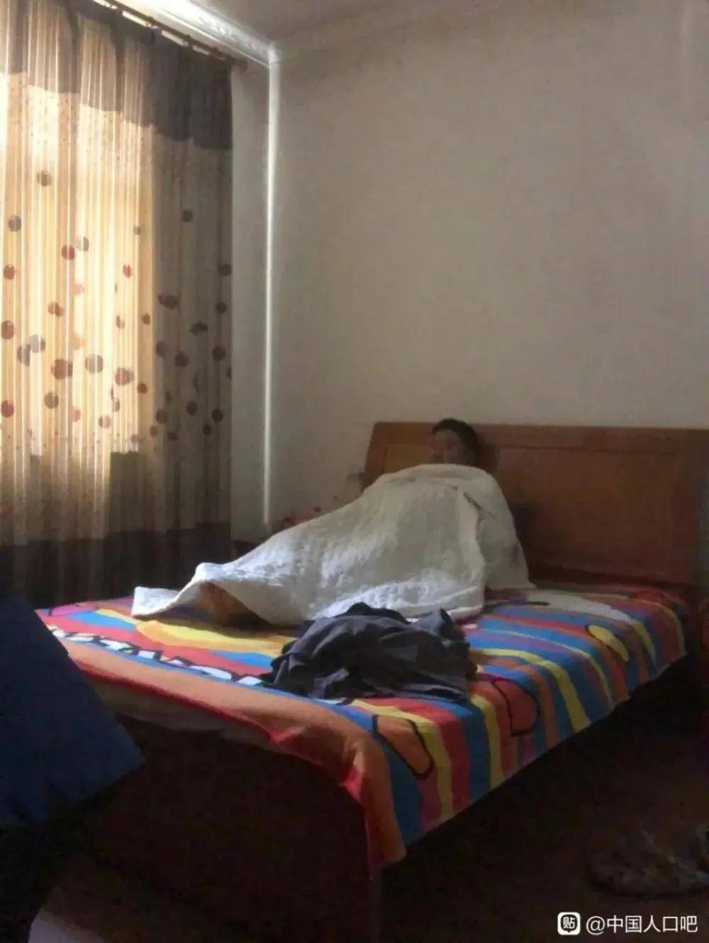 今天的躺平,是为了明天的躺赚。