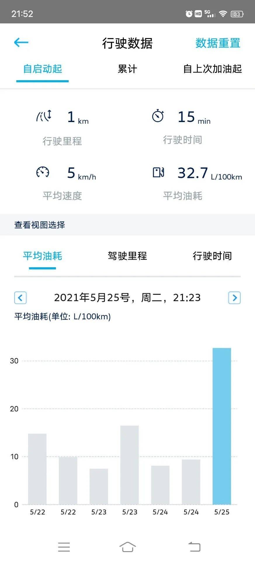 """深圳七部門聯合調查涉嫌違規炒房機構""""深房理"""""""