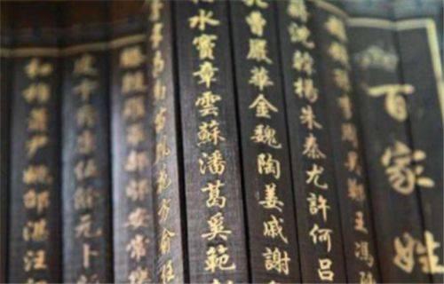 与姓人口_湛江市太平镇31个村委会86条自然村人口与姓氏分布情况