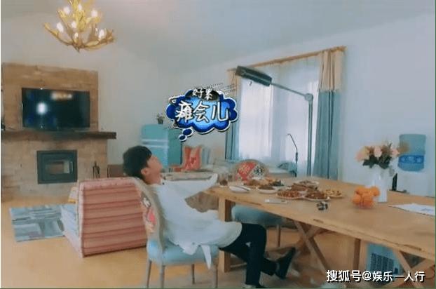 千亿棋牌张若昀还曾得到国剧盛典的年度卓越演员奖