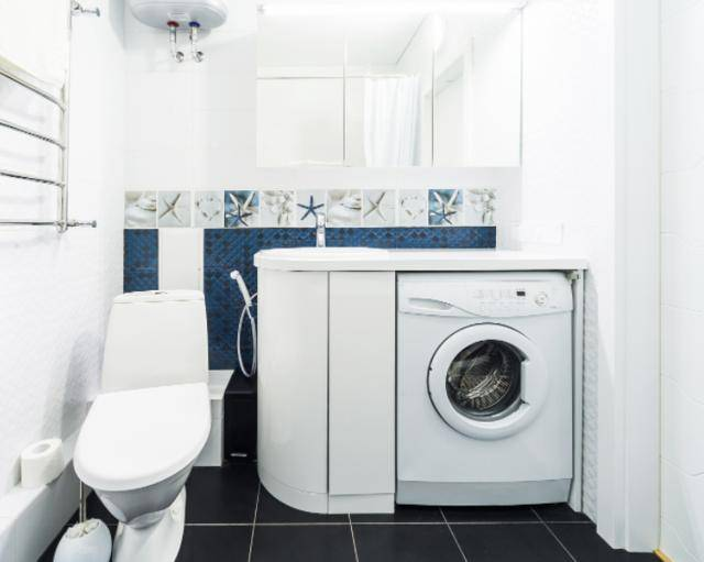 原创             前些年大卖的滚筒洗衣机,为什么这几年,越来越多的人都不愿买了?