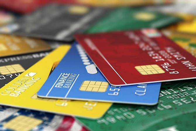 信用卡逾期后,催收聯系家人還要上門,該怎么辦?