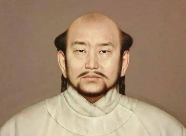 辽国亡于12世纪初,但在13世纪末,为何俄国称中国人为契丹