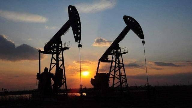 原创             30年来首次!美国进口伊朗石油,欧印重新选边站,俄罗斯反应冷淡