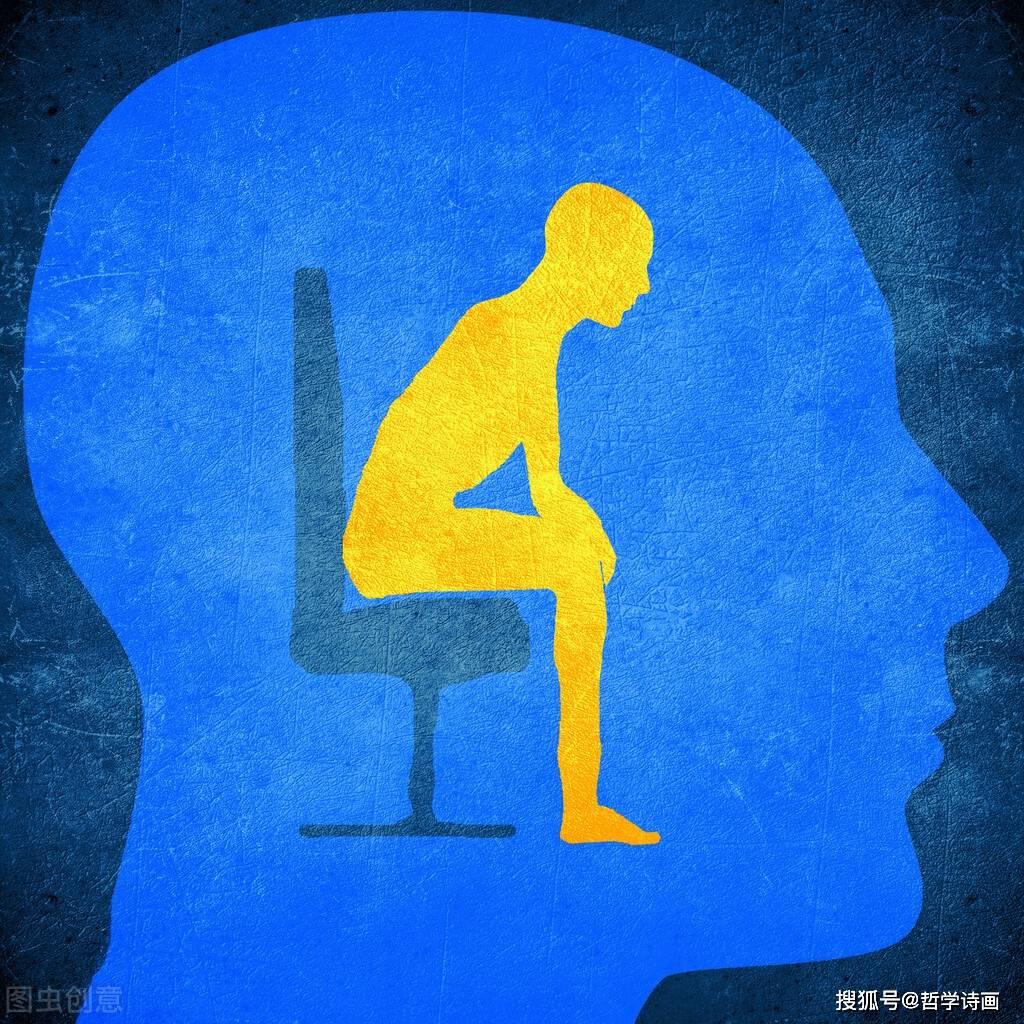什么东西能控制所有人的人心\x3f 控制人心智的药物