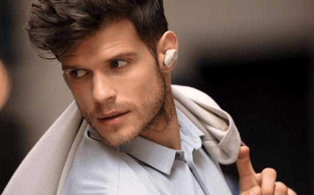 森海塞尔排行_福布斯发布8款最好的真无线耳机排行,国内厂商却无一上榜