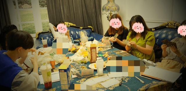 图片[6]-熊祁退圈一年半:花百万元在北京创业,富二代实锤-妖次元