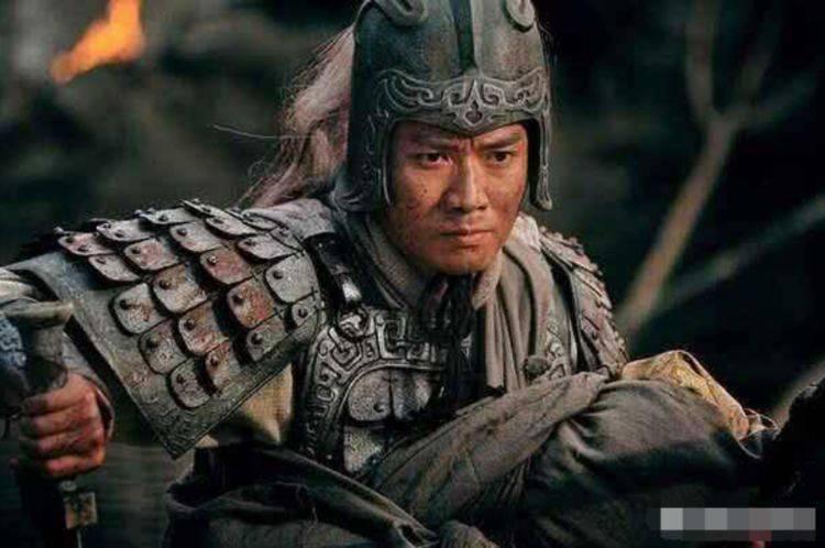 东吴吕蒙杀了关羽,为什么没有能留名青史?说出来你别不信