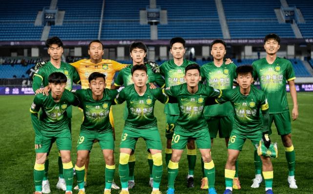 【亚博APP】广州恒年夜,北京国安能否加入亚冠,球员的定见很首要(图2)