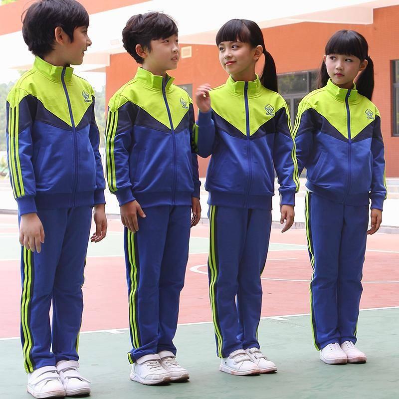郑州市市区小学入学政策