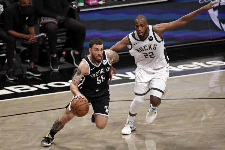 太狠了!狂打30铁啊!又一NBA球星要来中国打球......-CQ9电子(图8)