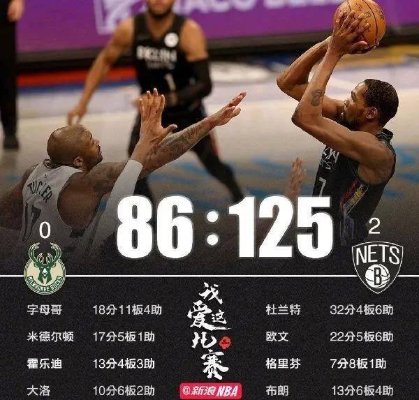 太狠了!狂打30铁啊!又一NBA球星要来中国打球......-CQ9电子(图1)