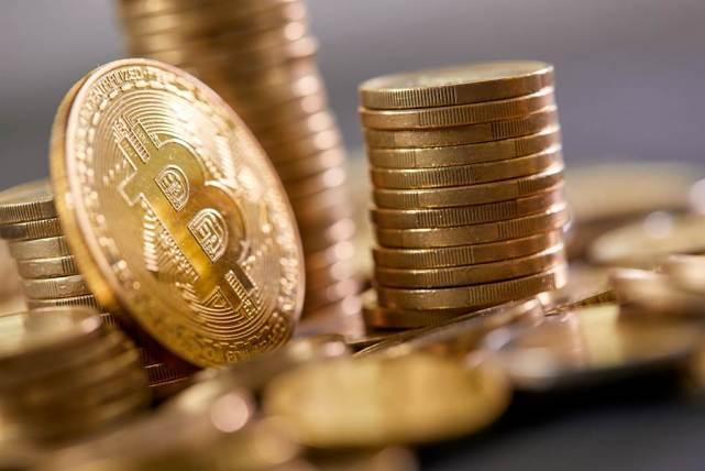 比特币成法定货币 网友:萨尔瓦多疯狂作死?