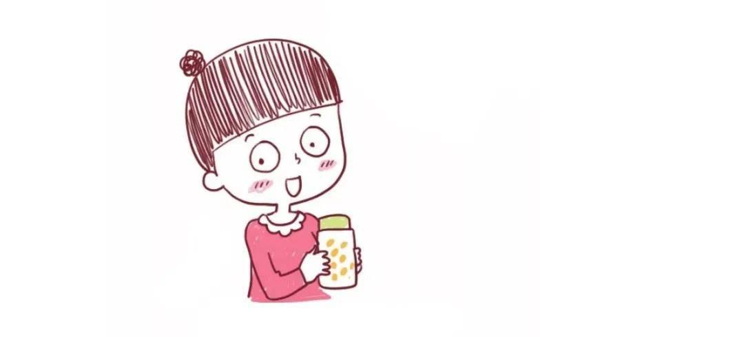 葉酸片什麼時候吃最好?補充葉酸時又有哪些注意事項?