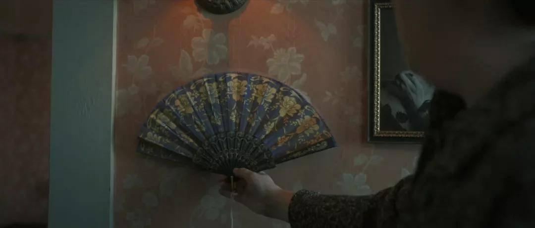图片[31]-不吹不黑,豆瓣8.9的《致命女人》第二季到底怎么样?-妖次元