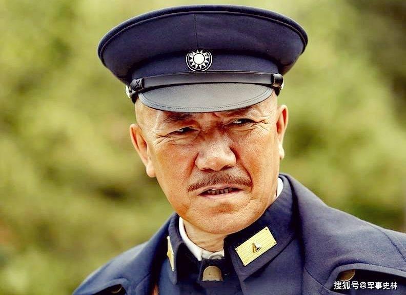 日本关东军仅1.04万人,就敢进攻沈阳侵略东三省