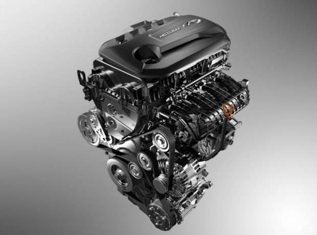 国产发动机排名_国产汽车十大排名